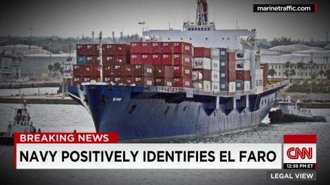 el faro ship wreckage identified sot savidge_00011514.jpg