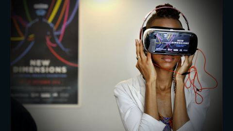 """VR has the potential to change many industries. One example is mining, a profession which has its dangers and risks. In an effort to create a safe yet accurate training environment, a team at the University of Pretoria, South Africa have a created the continent's first <a href=""""http://www.up.ac.za/media/shared/Legacy/sitefiles/file/44/1026/2163/8121/innovate8/2829africas_first_virtual_reality_mine_design_centrebyjaninesmit.pdf"""" target=""""_blank"""" target=""""_blank"""">VR mine</a>. The center allows students and mining staff to train in a simulated mining environment. African filmmakers are also making forays into VR experimentation. Examples of recent releases are<a href=""""http://www.thisisthenest.com/ltbaw-2017"""" target=""""_blank"""" target=""""_blank""""> Let This Be A Warning</a> and <a href=""""https://tribecafilm.com/filmguide/other-dakar-2017"""" target=""""_blank"""" target=""""_blank"""">The Other Dakar. </a>"""