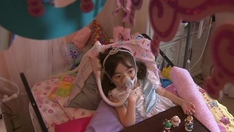 parents child right to die hospital heaven cohen pkg ac _00010808.jpg