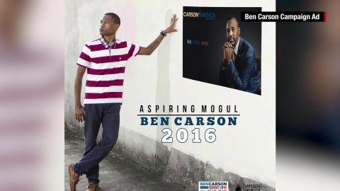ben carson aspiring mogul radio ad_00001402.jpg