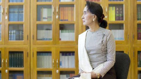 aung san suu kyi profile ivan watson mss orig_00000000.jpg