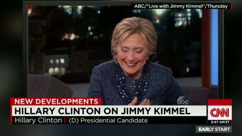 Hillary Clinton Jeb Bush Jimmy Kimmel es_00002428.jpg