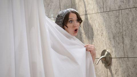 """2 Broke Girls"" starts its fifth season Thursday at 9:30 p.m. ET."