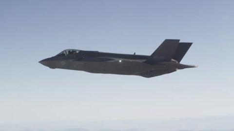 f-35 aerial gatling gun test vstan zc orig_00001618.jpg