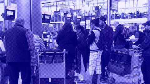 new airport security measures dnt marsh lead_00004615.jpg