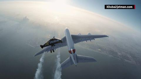 emirates jetmen dubai stunt orig_00003621.jpg