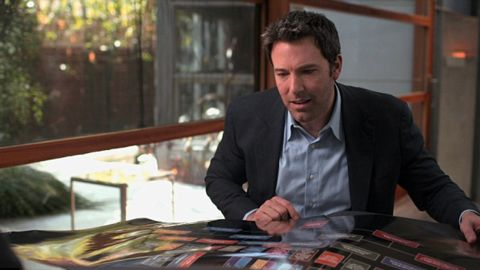 """PBS said on June 24 that it would postpone the third season of """"Finding Your Roots"""" after an internal review that concluded actor Ben Affleck improperly influenced the show to omit the fact that <a href=""""http://money.cnn.com/2015/06/24/media/ben-affleck-pbs-finding-your-roots/"""" target=""""_blank"""">his ancestors owned slaves</a>. The investigation stemmed from reports in April that Affleck had asked the show to edit out the fact that his family history involved slave ownership. Affleck admitted on Facebook to  making the request soon after the controversy spilled into the public."""