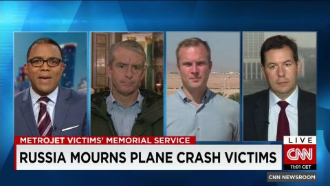 Russia Mourns Plane Crash Victims _00044102.jpg