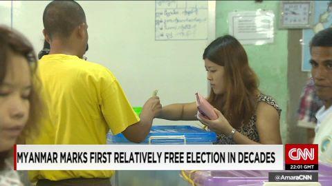 myanmar election ivan watson pkg_00001404.jpg