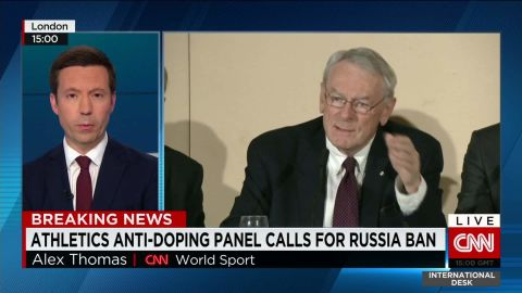 Russia athletics doping scandal_00002822.jpg