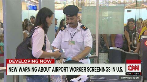 us airport security measures marsh dnt tsr _00000529.jpg
