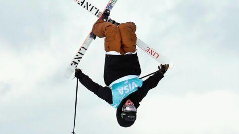 Gus Kenworthy olympic skier on coming out gay intv ac_00002112.jpg