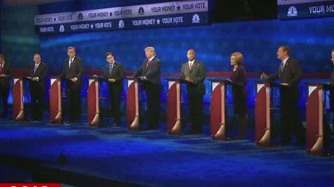 GOP debate look ahead sunlen serfaty newsroom_00001725.jpg
