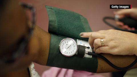 blood pressure explainer elizabeth cohen mss orig_00010117.jpg