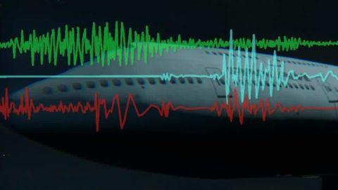 russian metrojet plane crash audio analysis marquez dnt erin _00000120.jpg
