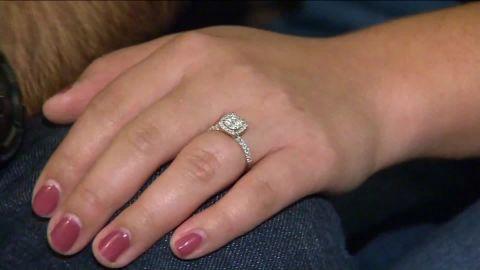 engagement ring flushed down toilet dnt_00013910.jpg