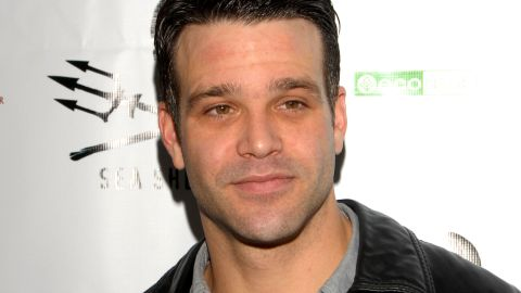"""The family of actor <a href=""""http://www.cnn.com/2015/11/12/entertainment/nathaniel-marston-accident-obit-feat/"""" target=""""_blank"""">Nathaniel Marston</a> announced November 11 that he had died after being seriously injured in an October 30 car crash in Reno, Nevada. The 40-year-old's resume included """"One Life to Live"""" and """"As the World Turns."""""""