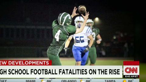 high school football deaths gupta pkg newday_00000017.jpg