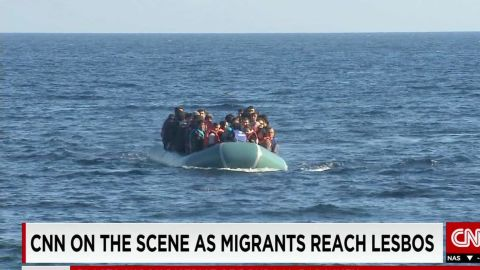 lesbos.refugees.arwa.damon.pkg_00000000.jpg