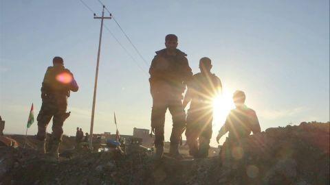 ISIS Sinjar Iraq explainer NPW orig_00002006.jpg