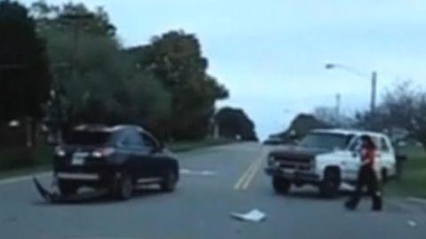 road rage crash caught cam dnt_00004204.jpg