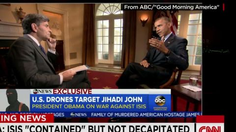 isis contained obama abc news sot nr_00005516.jpg