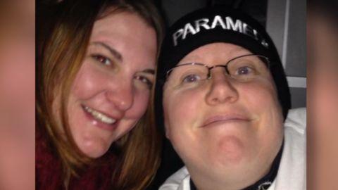 Judge recinds order lesbian foster parents adoption lv_00000000.jpg