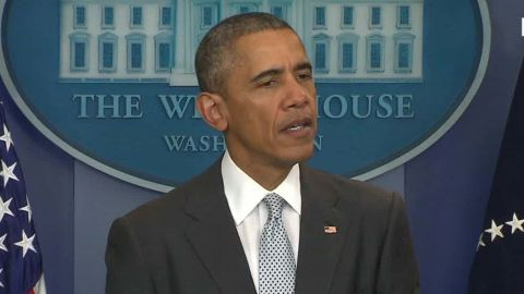 paris attacks france shooting president obama tsr_00001723.jpg