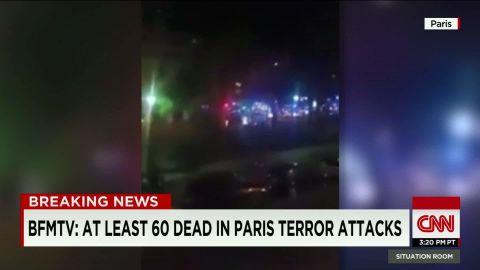 paris attacks outside the concert hall tsr_00003807.jpg