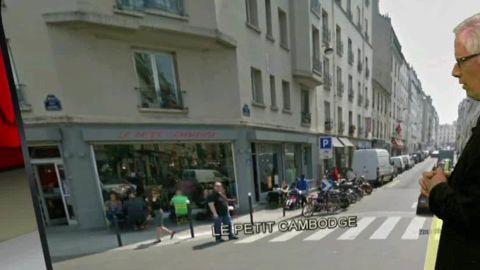 paris terror attacks france locations foreman live nr_00014026.jpg