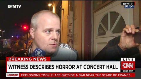 paris attacks nowak concert escape sot_00000830.jpg