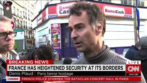 paris attacks terror hostage plaud pleitgen 4a_00002913.jpg