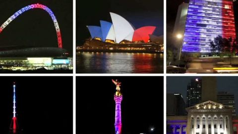 paris attacks world leaders react dnt magnay nr_00000723.jpg
