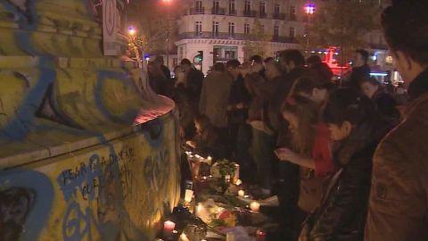 paris attacks not afraid wedeman pkg_00001224.jpg