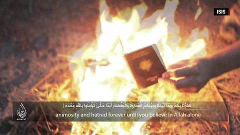 ISIS Anti-French Propaganda Nick Paton Walsh PKG_00002005.jpg