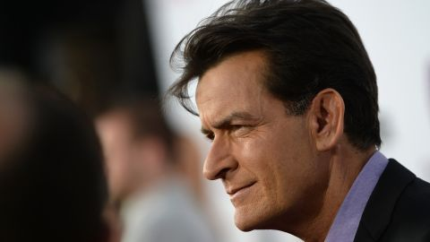 """Since """"Anger,"""" Sheen has had a guest spot on """"The Goldbergs"""" and has <a href=""""http://www.tmz.com/person/charlie-sheen/"""" target=""""_blank"""" target=""""_blank"""">popped up occasionally on TMZ</a>. In November 2015 he announced to """"Today's"""" Matt Lauer that he is HIV-positive. The actor said the diagnosis had inspired him to retire his hard-partying ways. """"It's a turning point in one's life,"""" he said."""