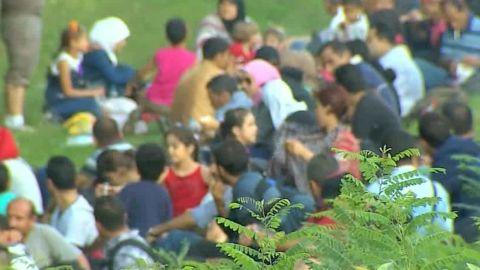 united states syrian refugees reaction dnt bash_00000908.jpg