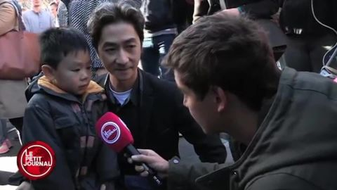 father explains paris terror attacks to young son orig_00000000.jpg