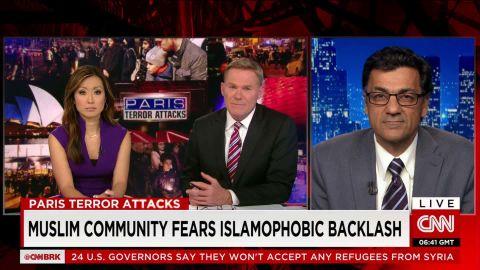exp Muslim community fears Islamophobic backlash_00002607.jpg