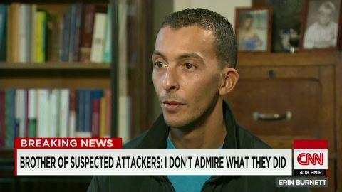 salah abdeslam brother mohamed abdeslam paris attacks sot erin _00003006.jpg