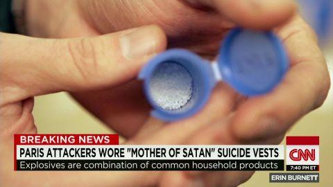 paris attacks mother of satan suicide vest explosive bomb tatp carroll dnt erin_00010501.jpg