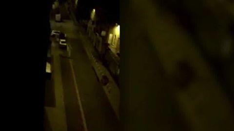 paris attacks officers raid terror shubert beeper nr_00001026.jpg