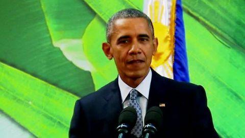 Obama GOP rhetoric Syrian refugees recruitment ISIS sot_00000000.jpg