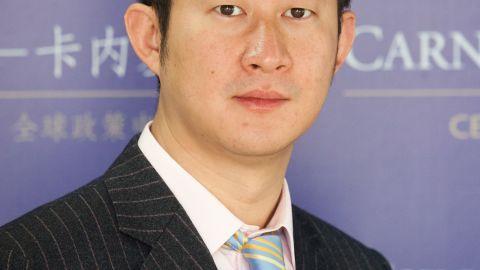 Wang Tao
