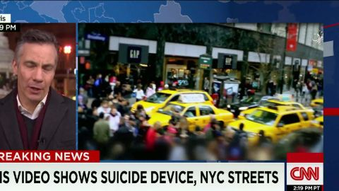 isis video threatens new york sciutto tsr live_00004229.jpg