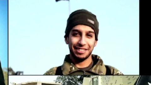 was paris attacks ringleader at apartment raided by authorities amanpour pkg erin_00020119.jpg
