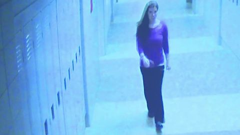 massachusetts teacher raped killed chism trial pkg_00010616.jpg