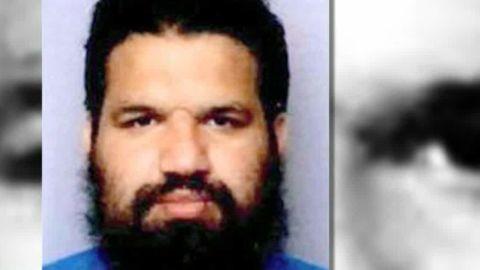 paris attacks suspect Abdelhamid Abaaoud associates dnt todd tsr_00012313.jpg