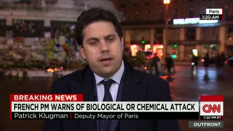 paris deputy mayor patrick klugman sot erin_00002628.jpg