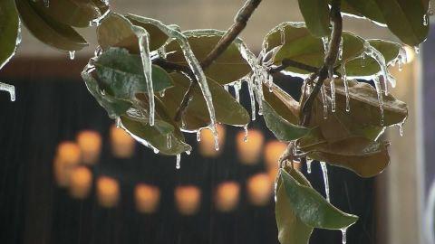 freezing rain sleet snow orig_00000810.jpg